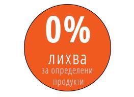 Banner 3 - 25%