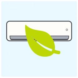5 причини да си закупите климатик мулти-сплит система