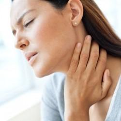 Може ли климатикът да причини болки в гърлото