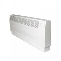 Вентилаторни конвектори