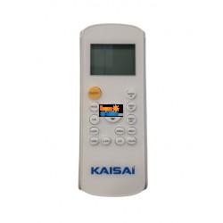 Дистанционно за климатик Kaisai