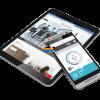 Wi-Fi управление за климатик през интернет UTY-TFSXF2