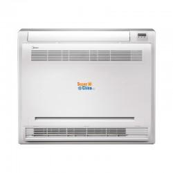 Инверторен климатик подов Midea MFAU-12FNXD0/MOU12-FN1-QD0